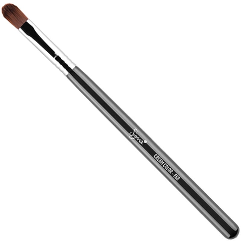 Sigma Beauty E58 Cream Color Brush
