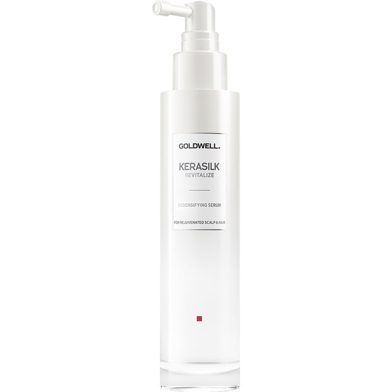 Goldwell Redensifying Serum