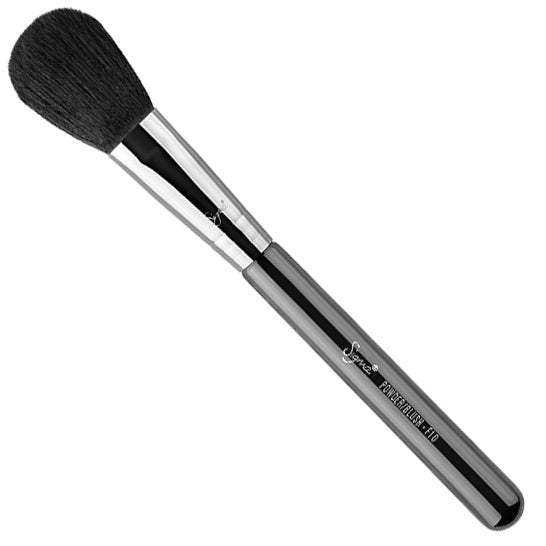 Sigma Beauty Powder/Blush Brush - F10