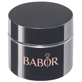 Babor AGE ID Camouflage Cream