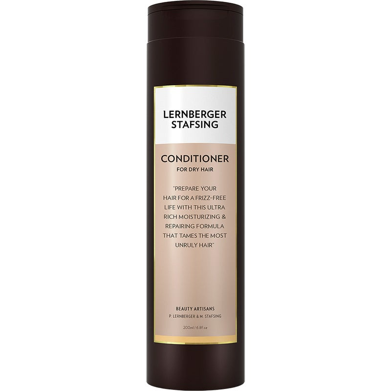 Lernberger Stafsing Conditioner For Dry Hair