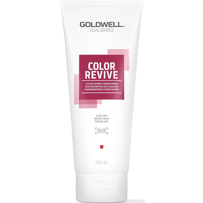 Color Revive Conditioners