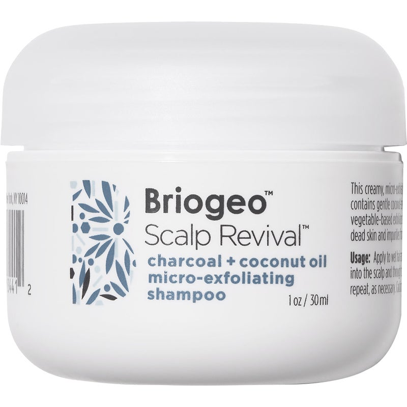 Briogeo Scalp Revival