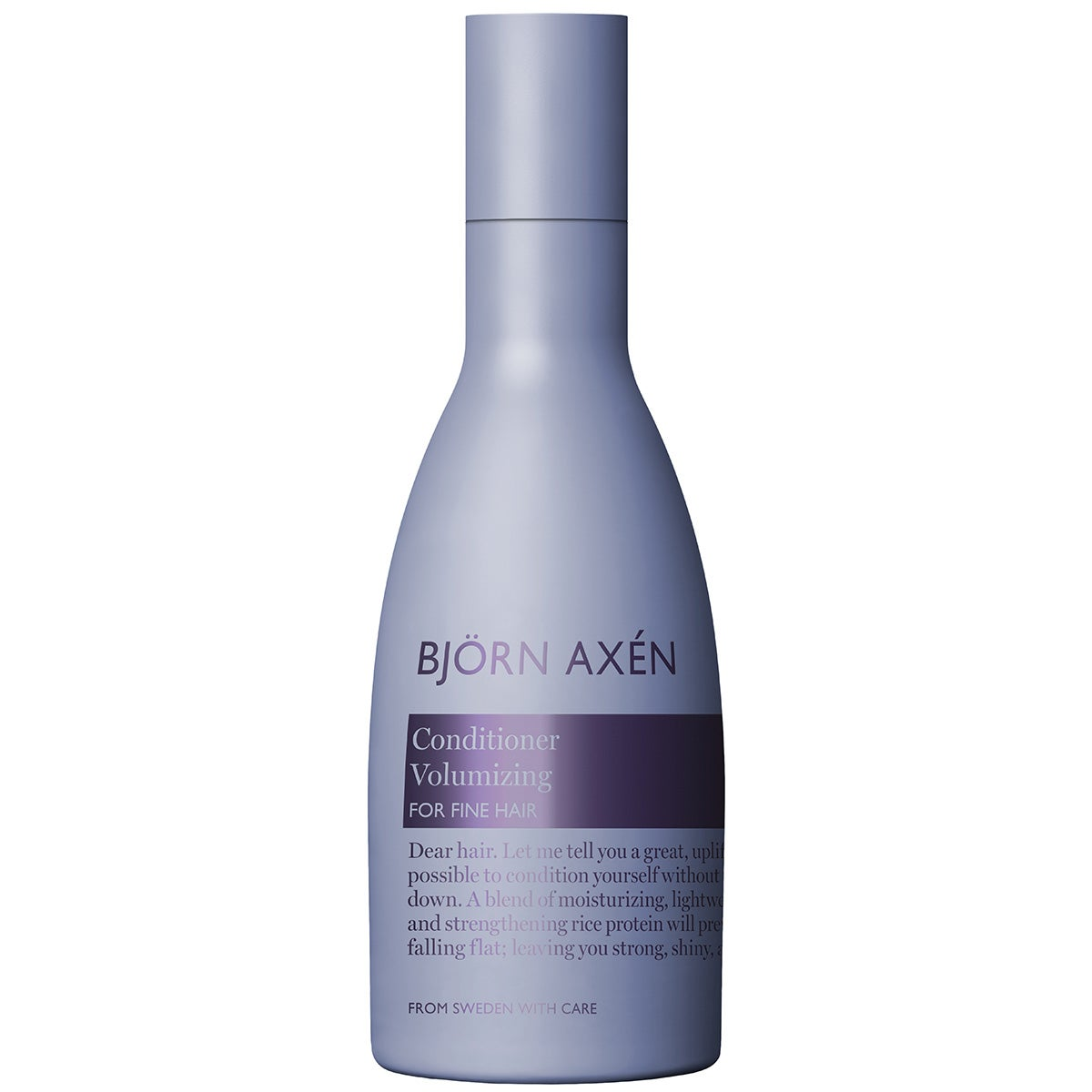 Björn Axén Volumizing Lightweight Conditioner
