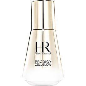 Helena Rubinstein Prodigy Cellglow Concentrate