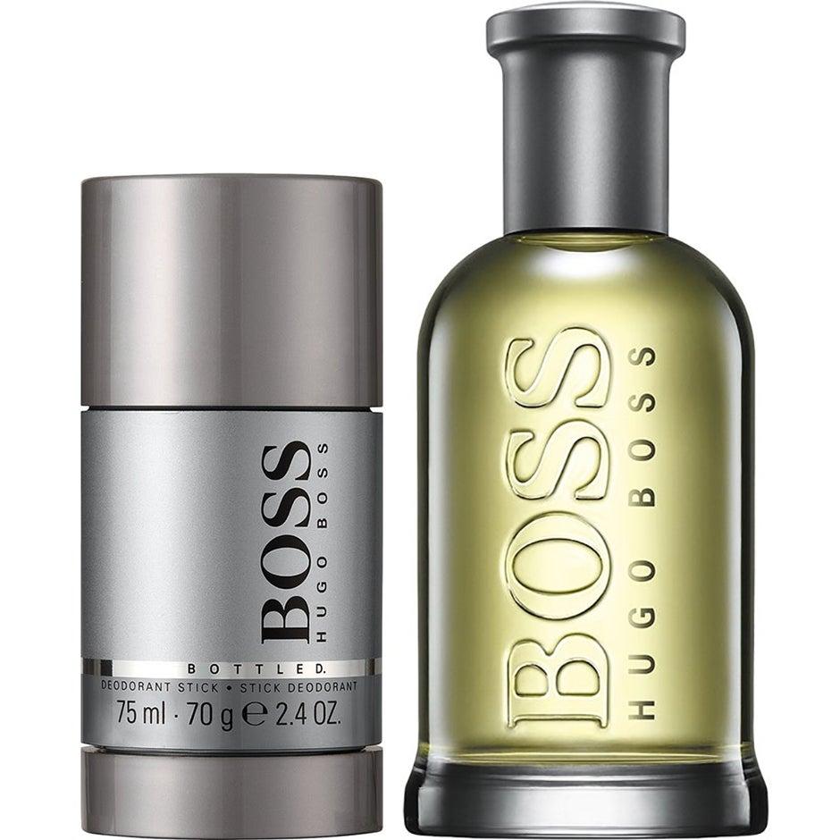 Boss Bottled Duo 100ml Hugo Boss Miesten