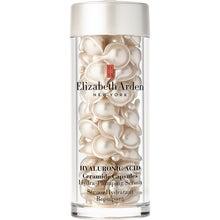 Elizabeth Arden Ceramide Capsules Hyaluronic acid