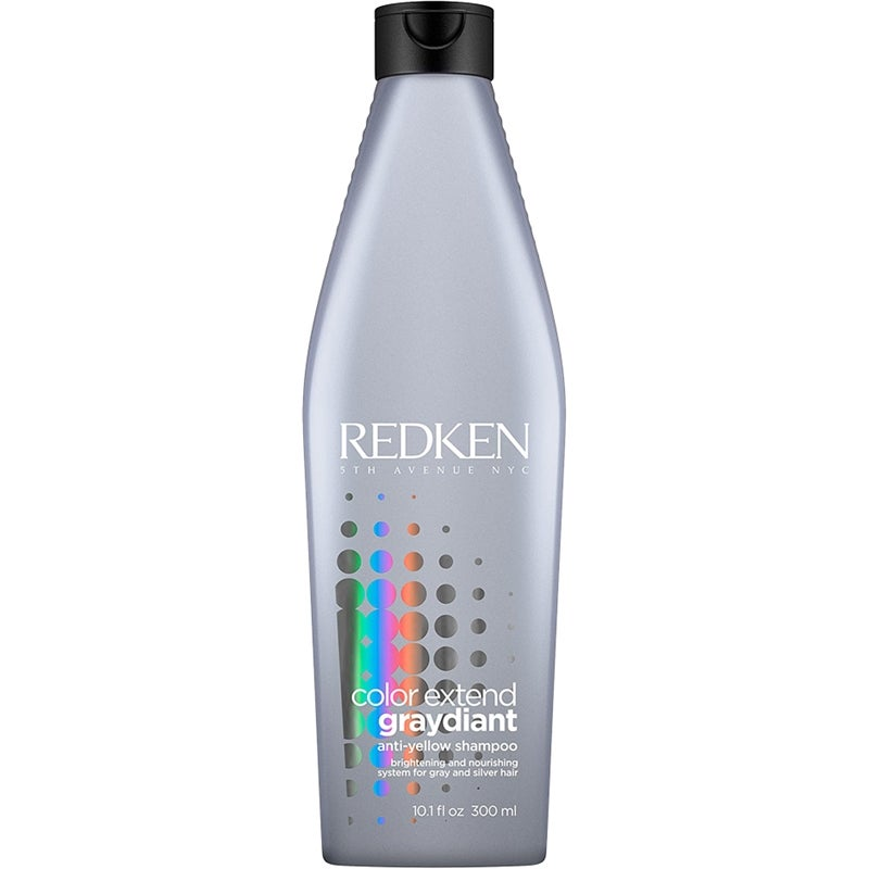 Redken Color Extend Graydient