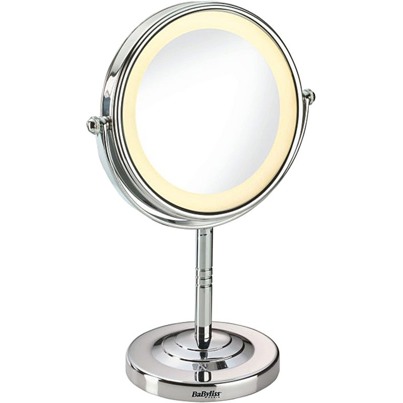 Make up-mirror