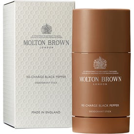 Molton Brown Re-charge Black Pepper Deoderant Stick
