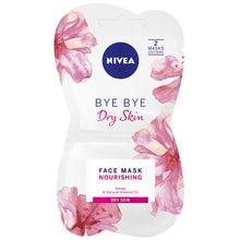 Nivea Daily Essentials