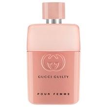 Gucci Gucci Guilty Love Edition Pour Femme