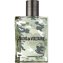 Zadig & Voltaire No Rules Him