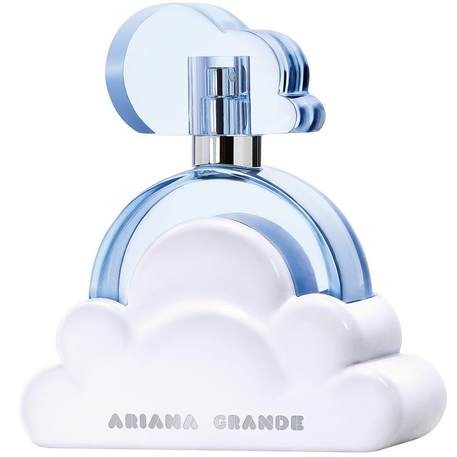 Cloud Ariana Grande Hajuvedet