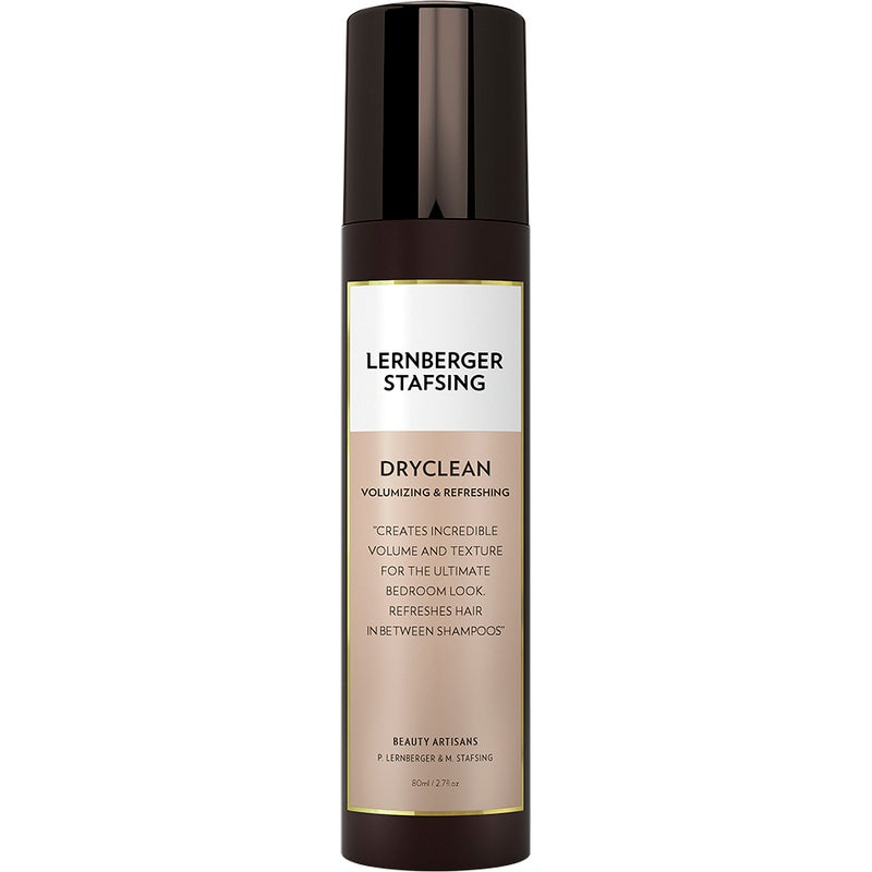 Lernberger Stafsing Dryclean Dry Shampoo (Purse Size)