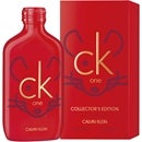 Calvin Klein Ck One Chinese New Year