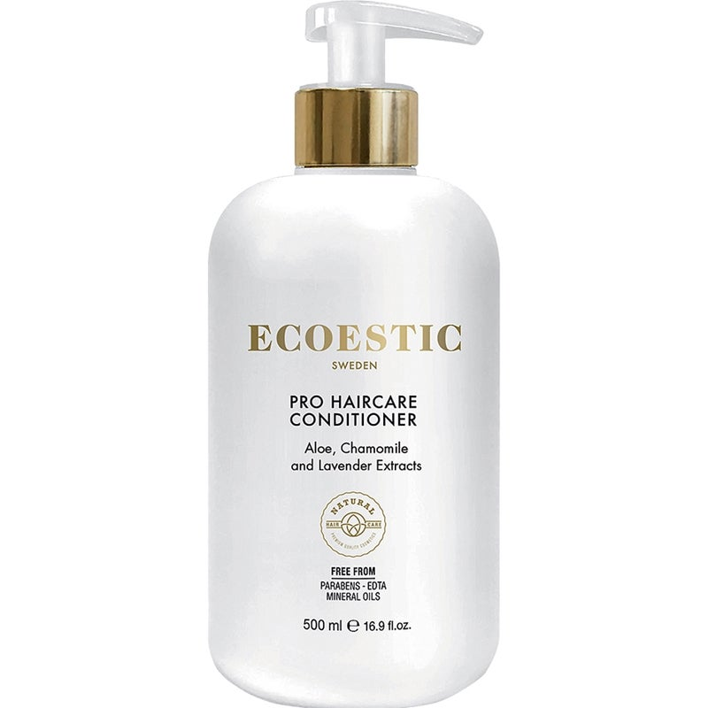 ECOESTIC Deep Conditioner