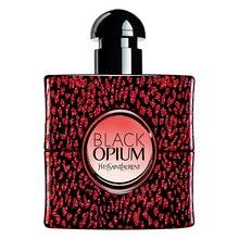 Yves Saint Laurent Black Opium Collector Edition