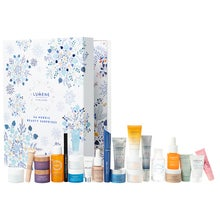 Lumene Beauty Advent Calendar - 24 Nordic Beauty Surprises