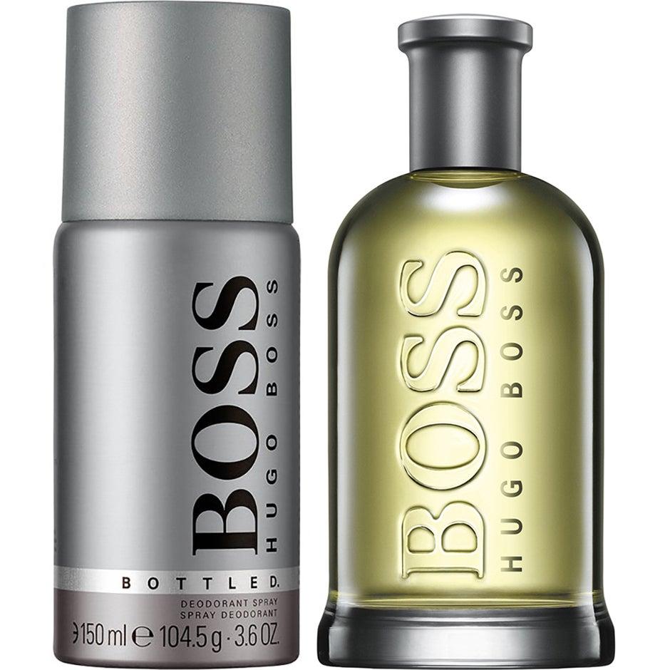 Boss Bottled Duo 200ml Hugo Boss Miesten