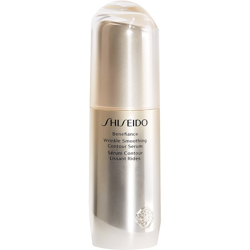 Shiseido Benefiance Wrinkle Smoothing Serum