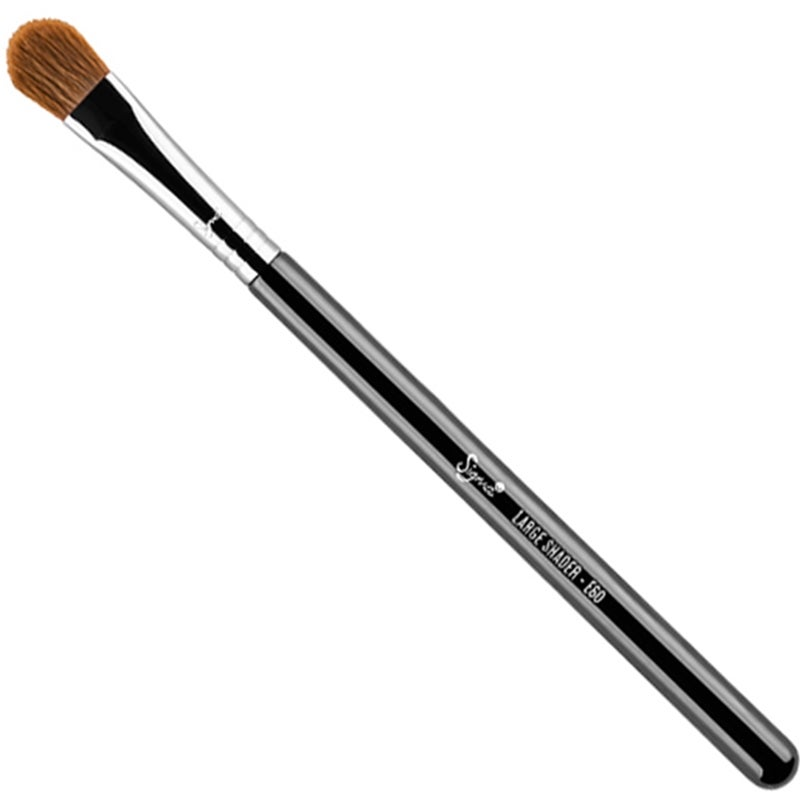 Sigma Beauty Large Shader Brush - E60