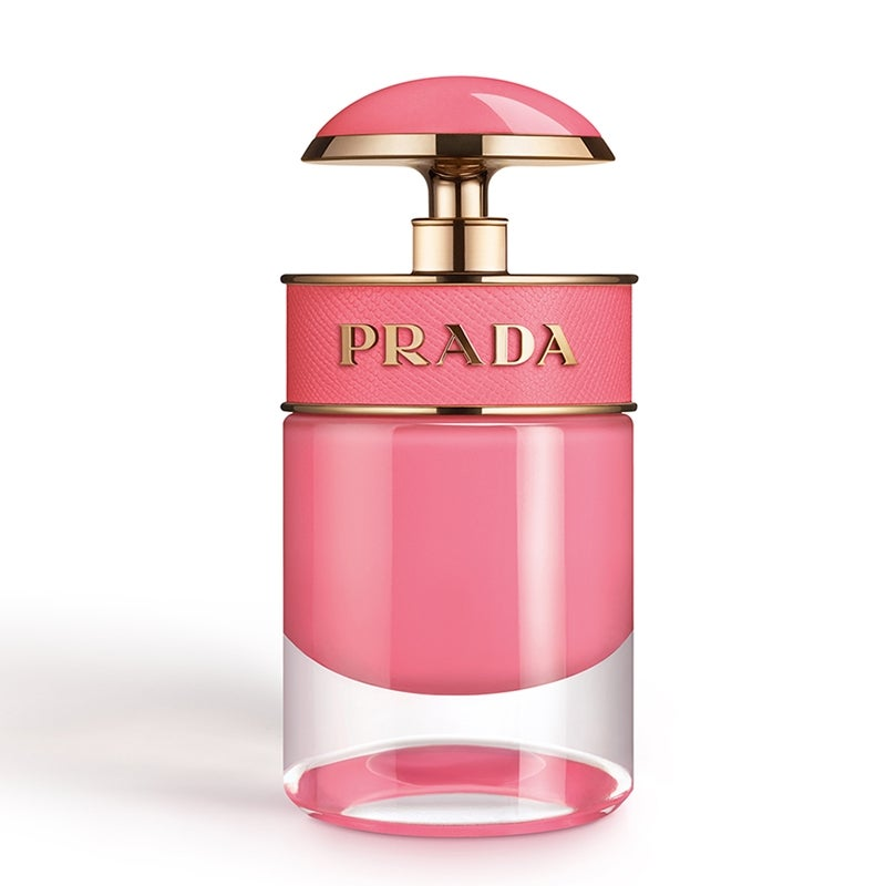 Prada Candy Gloss
