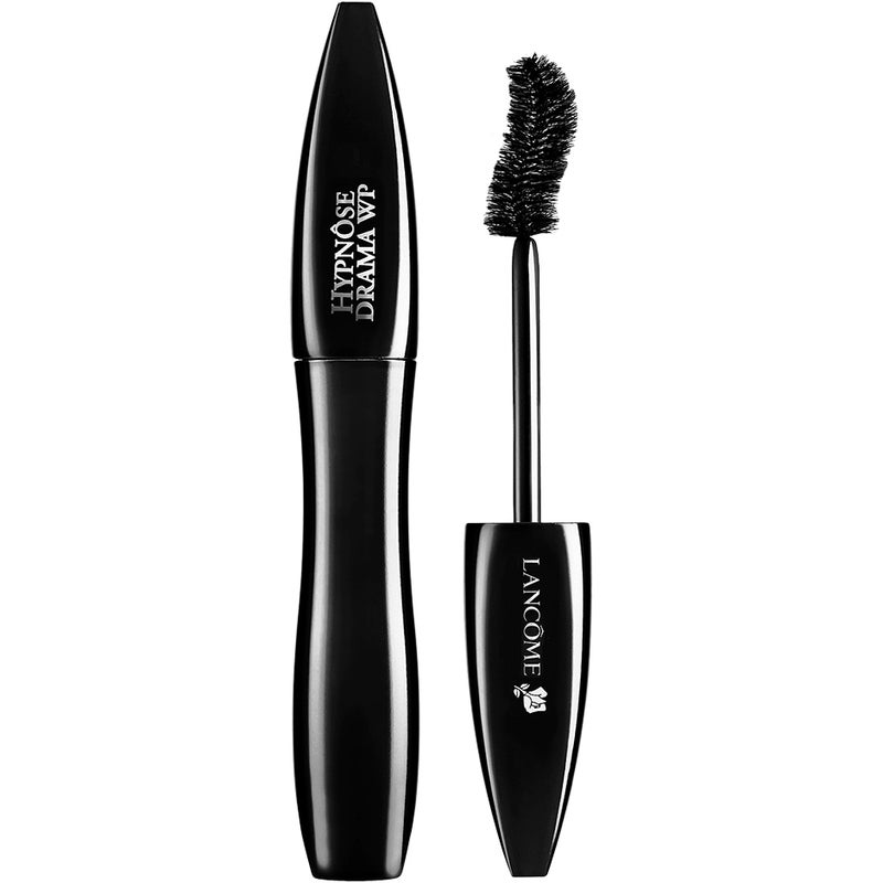 Hypnôse Drama Mascara Waterproof