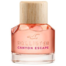 Hollister Canyon Escape For Her