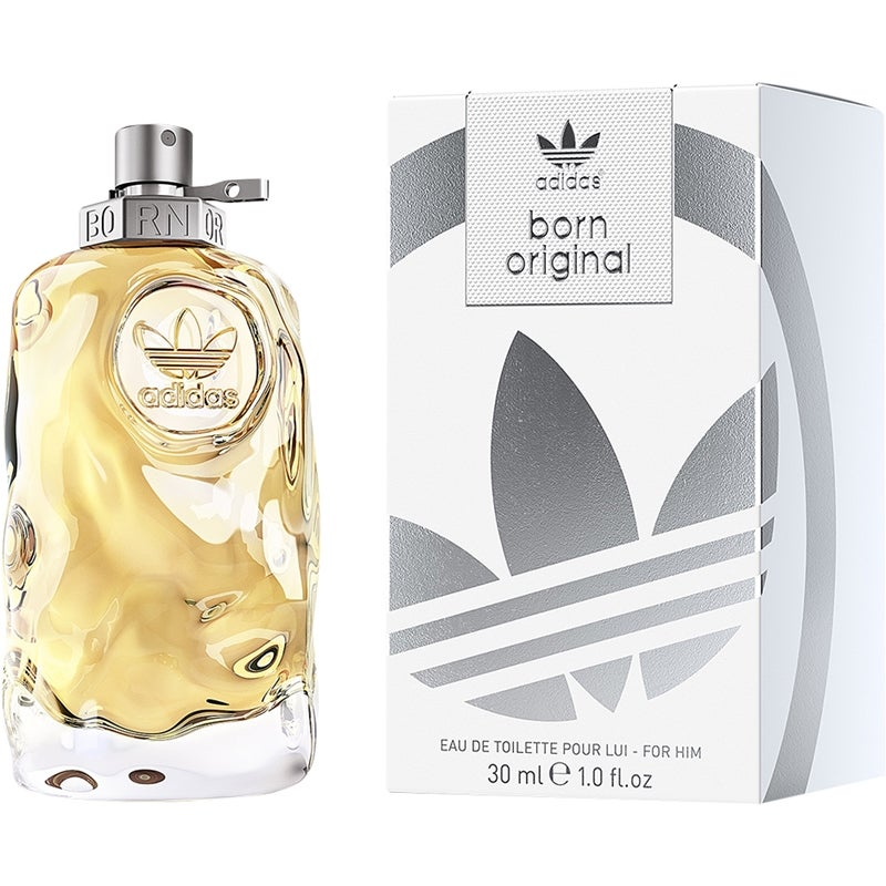 Adidas Born Original Men
