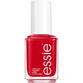Essie Classic Not Red-y for Bed Collection