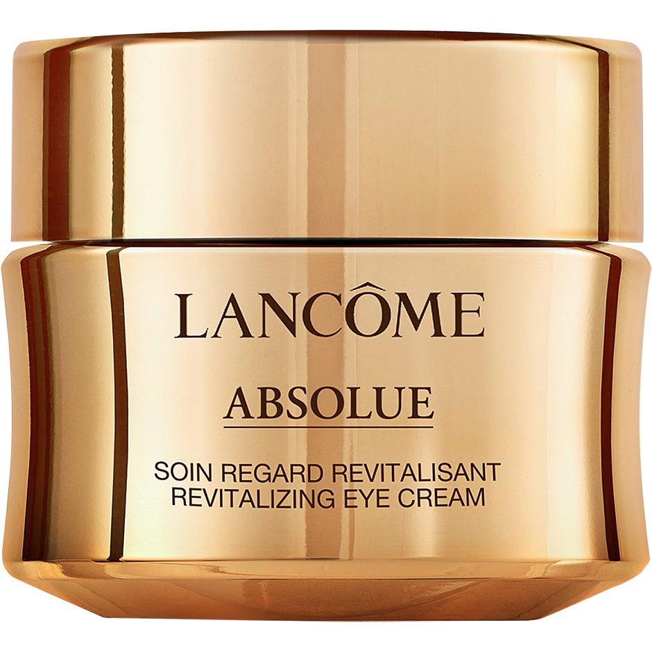 Absolue Precious Cells Lancôme Silmänympärysvoiteet