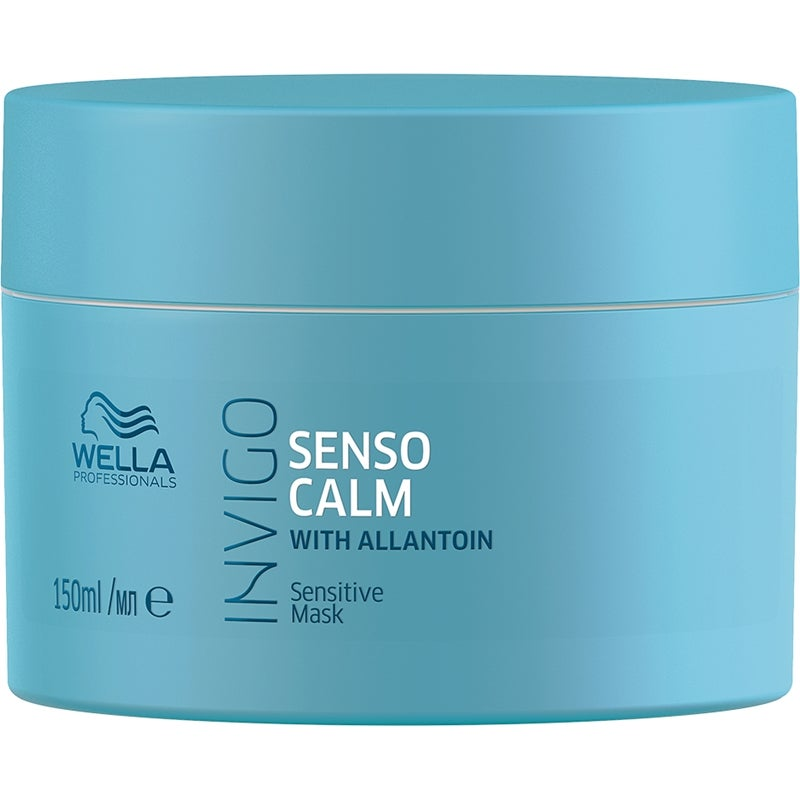 Wella INVIGO Calm Mask