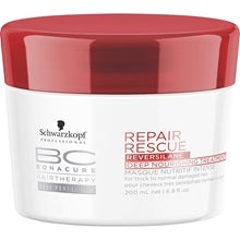 Bonacure Repair Rescue