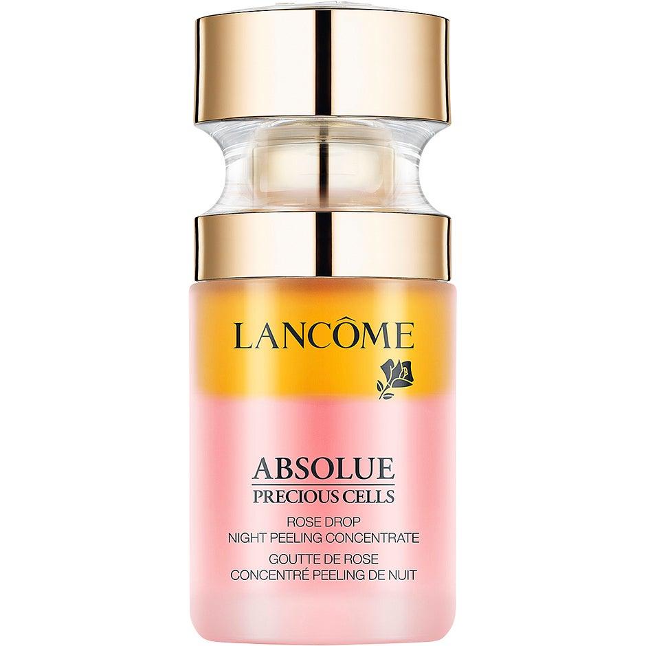 Absolue Precious Cells Lancôme Kuorinta
