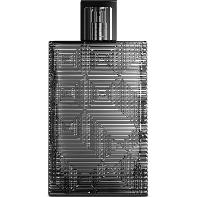 Burberry Brit Rhythm For Men EdT