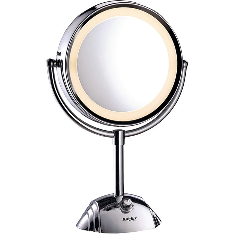 Babyliss Makeup Mirror