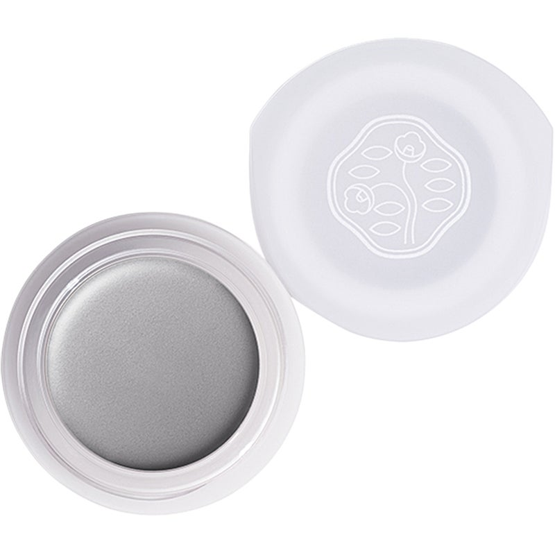 Shiseido Paperlight Cream Eyeshadow