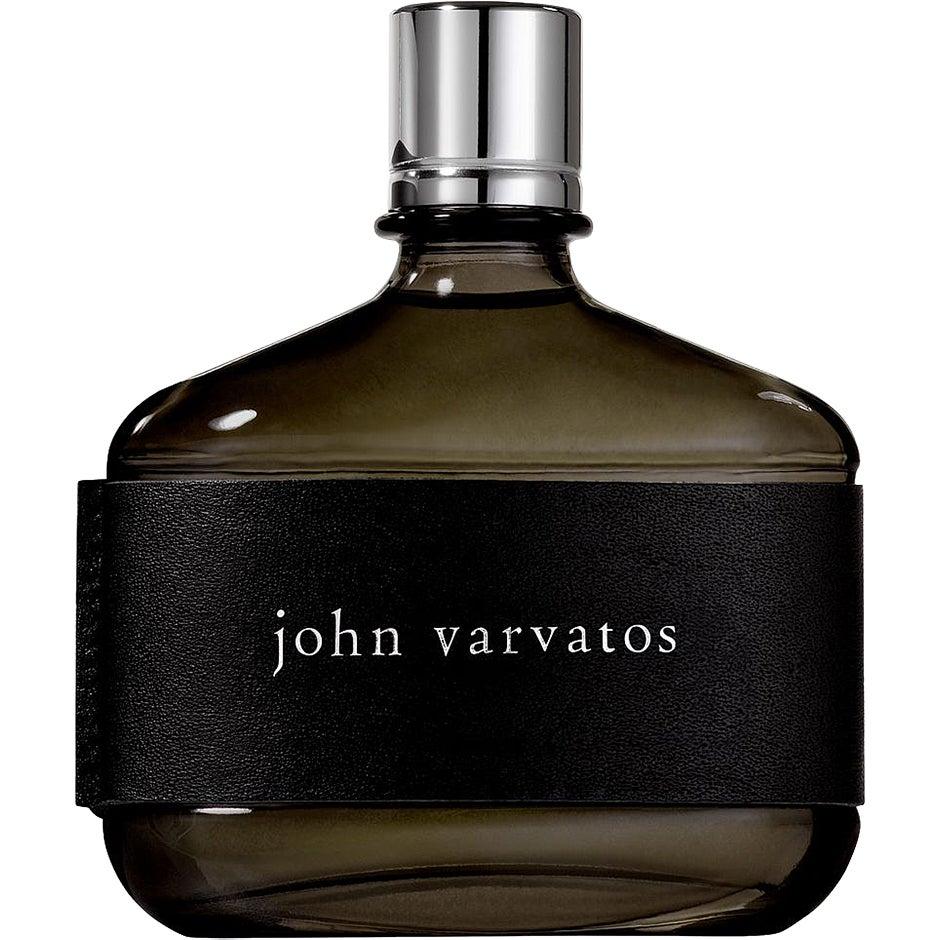 Classic EdT 75ml John Varvatos Hajuvedet