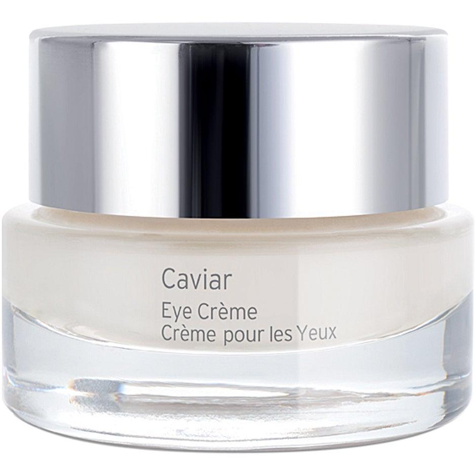 Caviar Kerstin Florian Silmänympärysvoiteet