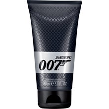 James Bond 007 Shower Gel