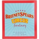 Britney Spears Circus Fantasy