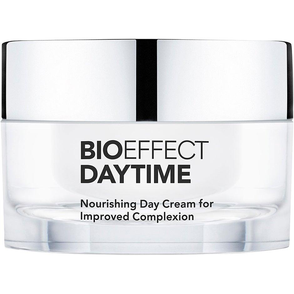 Daytime Bioeffect Päivävoiteet