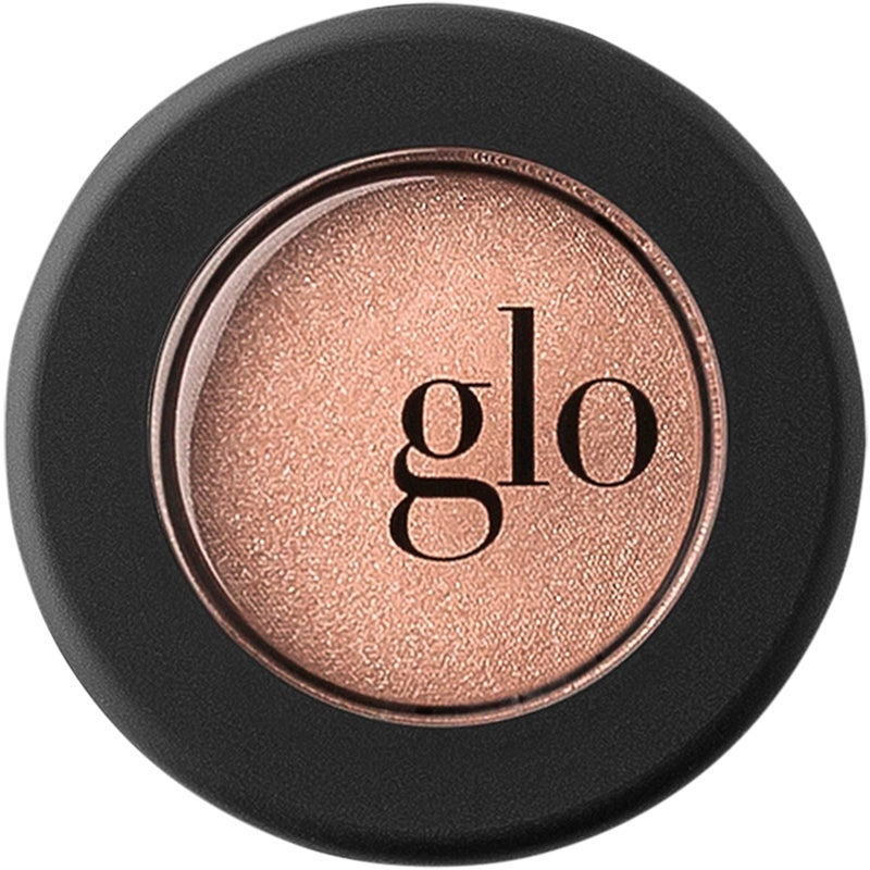 Glo Skin Beauty Shimmer Eye Shadow