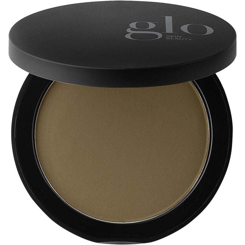Glo Skin Beauty Pressed Base