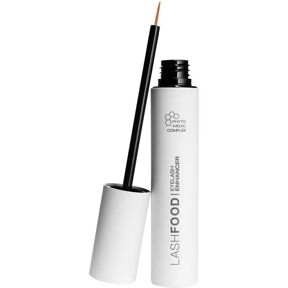 Natural Eyelash Enhancer Lashfood Kulma- ja Ripsiseerumi