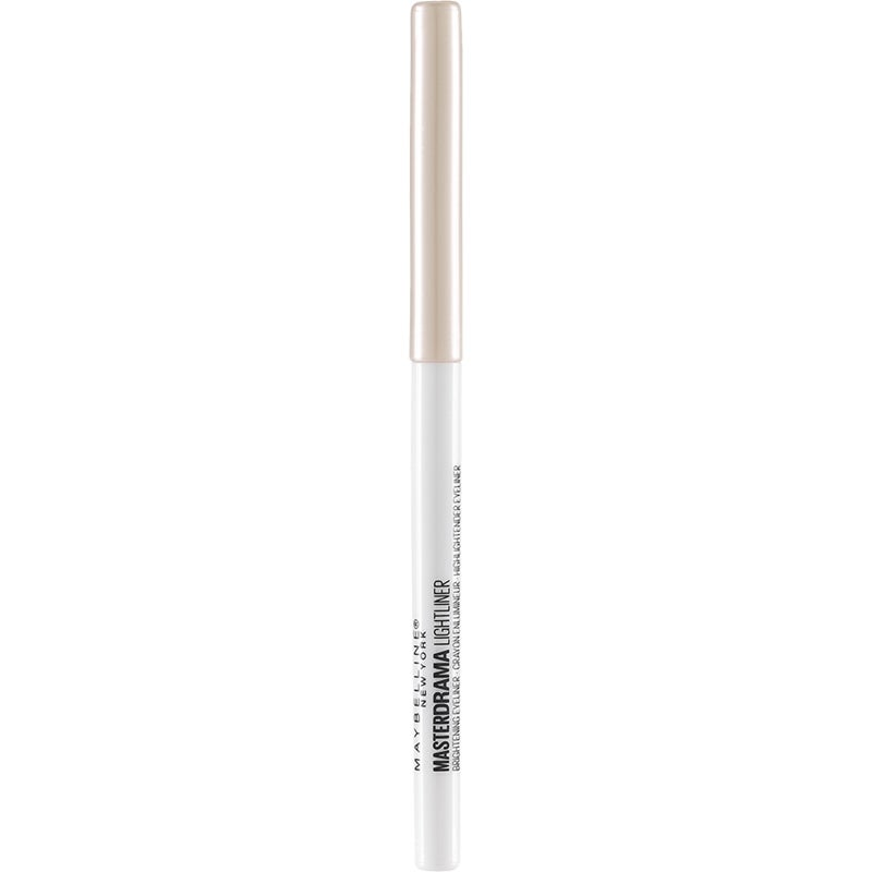 Maybelline Lasting Drama Light Liner