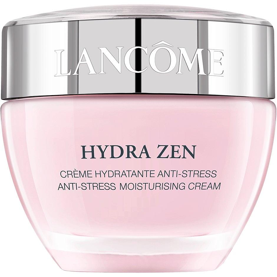 Kuva Osta Hydra Zen, 50ml Lancôme Päivävoiteet edullisesti