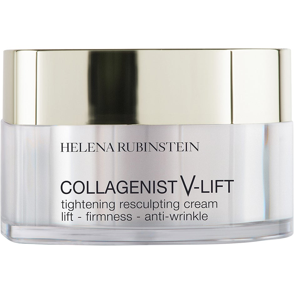 Collagenist V-Lift 50ml Helena Rubinstein Päivävoiteet