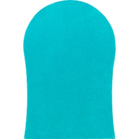 St.Tropez Tan Applicator Mitt Velvet Luxe